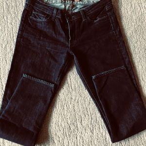 Paige - size 30 jeans